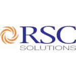 RSC Solutions Particiaptes in EMC's Business Partner Program
