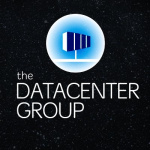The Datacenter Group Acquires Data Centers from NovoServe in the Netherlands