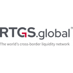 RTGS Global unveils heavyweight board of advisors including ex CEO of CHAPS and global fintech 50 influencer