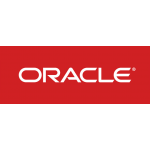 Seamless Tax Reporting Solution for Businesses by Oracle