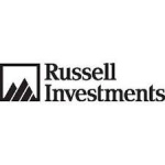 Russell FX Network (RFX Network) Powered by Integral InvestorFX™ Delivers 64% Savings in Transaction Cost