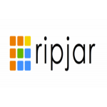 Ripjar Data Intelligence Business Receives £3.75m Followed by Funding From Winton