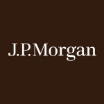 SLS Supplies JP Morgan With Access to the Buy-side Block Liquidity in Europe