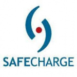 SafeCharge Enables Businesses to Tap Into Growing WeChat Pay User Base