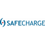 SafeCharge expands in Asia Pacific and becomes a member of UnionPay