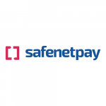 How do we boost trust at Safenetpay?
