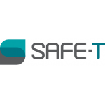 Safe-T to Acquire Business Proxy Network Cloud Vendor