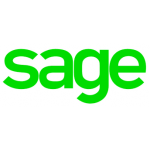 Sage brings award winning Sage Intacct cloud financial management to UK customers