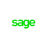 Sage and Revolut Partner to Hand Back Three Weeks of Admin Time to SMEs