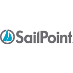 SailPoint to Acquire Whitebox Security to Secure and Manage Unstructured Data