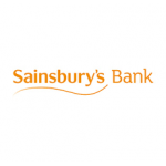 Sainsbury's Bank launches new online international money transfer platform