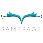 SamePage Promises to Digitise Loan Lifecycle