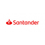 Santander Launches Mouro Capital to Support Fintechs
