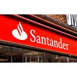 Santander Announced Appointment of J Peter Jackson Head of Innovation Area