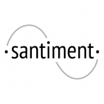 Crypto Market Data Feed Platform Santiment Closes $12m Token Sale