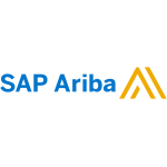 SAP Ariba Named Leader in Contract Life-Cycle Management for Buy-Side Contracts