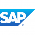 SAP SE Won the Asian Banker Technology Innovation Awards 2016