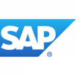 Siemens and SAP Team Up to Offer Meter Data Management for New Utility Business Models
