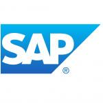 SAP to Showcase Digital Innovation at SAP Leonardo Live Event