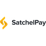 Clear Skies Ahead for SatchelPay After Clearing Regulatory Hurdle