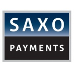 Saxo Payments Unveils Banking Circle Virtual IBAN