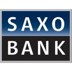 Saxo Bank Reports White Label Partnership with Lufax