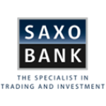 Saxo Bank Announces Launch of the Fully Digital Investment Solution
