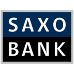 Saxo Bank partners with Autochartist for multi-asset trading