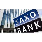 Saxo Payments CEO Joins Emerging Payments Association Advisory Board