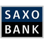Saxo Bank Welcomes Geely Holding Group and Sampo plc as Strategic Investors and Announces New Chairman and Board Members