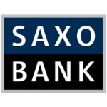 Saxo Bank unveils new developer portal to further strengthen its Open Banking initiatives