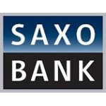 Saxo Bank's 10 Outrageous Predictions for 2019:
