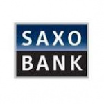 Saxo Bank Launches New Trading Platform for Active Traders and Institutional Clients