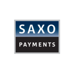 Saxo Payments Signs Contract With Tuxedo Money