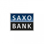 SaxoBank Chooses AU10TIX 2nd Generation Customer ID Authentication & Onboarding Automation