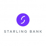 Starling Adds Legal Services to Its Digital Offering