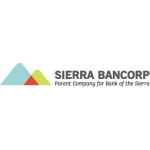 Sierra Bancorp Closed Acquisition of Coast Bancorp of San Luis Obispo County