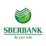 Sberbank Taps E-medicine Sector