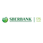 Sberbank customers can transfer money from their cards using recipient phone number