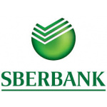 Sberbank upgrades mobile app by adding auto-repayment of credit debt