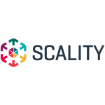Scality Closes $45 Million Series D Funding to Transform the Storage Industry with Software-Based Storage Solution