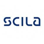 IPSX Taps Scila For Real Time Market Surveillance