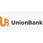 Unionbank's API Marketplace Encourages Philippine Fintechs To Go Global