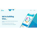 New Digital Bank Vive Receives Banking Licence