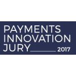 Asia Retains Payment 2017 Innovation Crown, While Europe Climbs Ranking for First Time in Nine Years