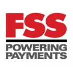 FSS Payment Gateway to Empower MSME Retail Merchants with Online Payment Tools