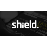 Shield Launches Advanced Workflow to Fully Align Compliance Surveillance with Business Processes and Needs