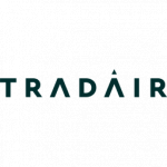 TradAir announces go-live of its TA1 solution to provide bespoke foreign exchange liquidity and trading