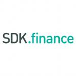 SDK.finance: Release of RESTful API