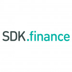 SDK.finance Presents the Solution to the Late Invoice Payments Problem at ING's Hackathon